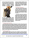 0000080676 Word Template - Page 4