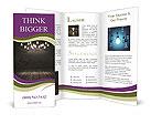 0000080677 Brochure Template