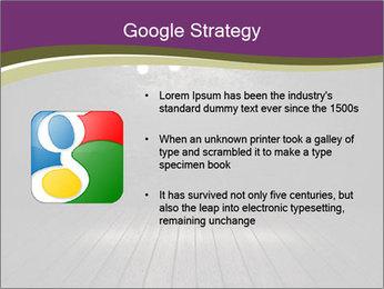 0000080677 PowerPoint Template - Slide 10