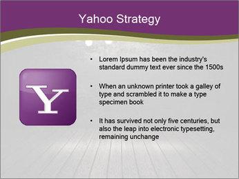 0000080677 PowerPoint Templates - Slide 11