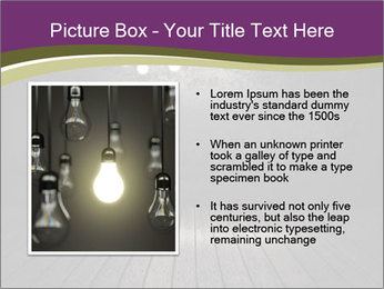 0000080677 PowerPoint Templates - Slide 13