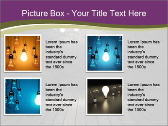 0000080677 PowerPoint Templates - Slide 14