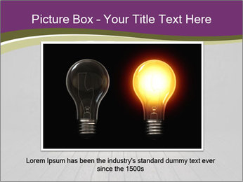 0000080677 PowerPoint Templates - Slide 15