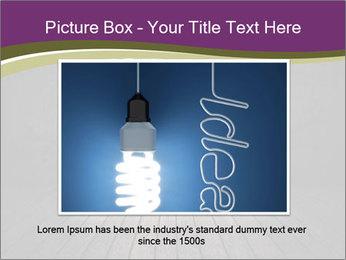 0000080677 PowerPoint Templates - Slide 16