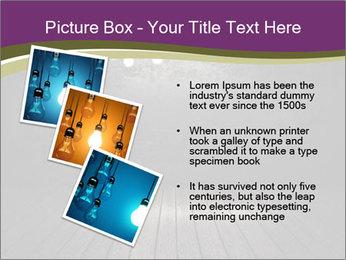 0000080677 PowerPoint Template - Slide 17