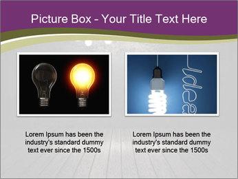 0000080677 PowerPoint Template - Slide 18