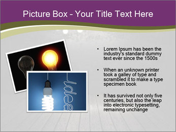 0000080677 PowerPoint Template - Slide 20