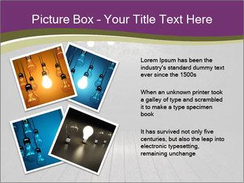 0000080677 PowerPoint Templates - Slide 23