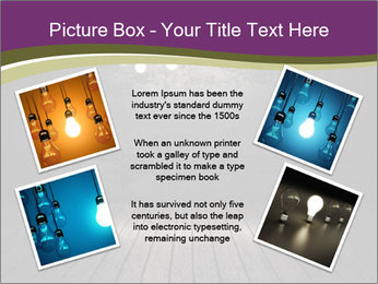 0000080677 PowerPoint Template - Slide 24