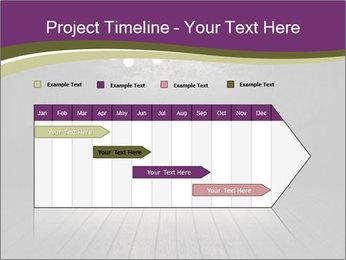 0000080677 PowerPoint Templates - Slide 25
