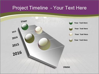 0000080677 PowerPoint Templates - Slide 26
