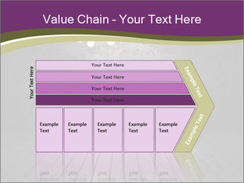0000080677 PowerPoint Templates - Slide 27