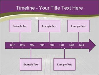 0000080677 PowerPoint Templates - Slide 28