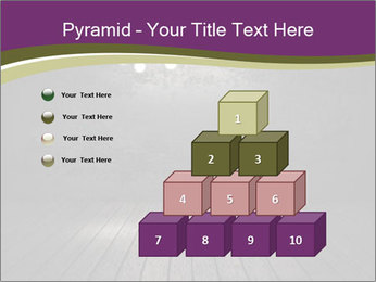 0000080677 PowerPoint Templates - Slide 31