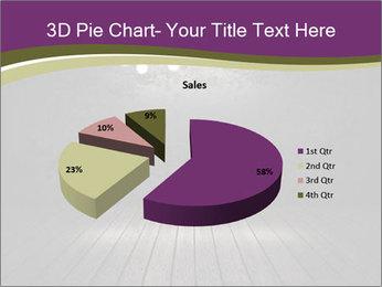 0000080677 PowerPoint Templates - Slide 35