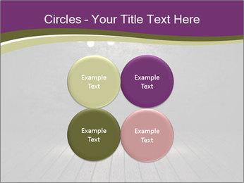 0000080677 PowerPoint Templates - Slide 38