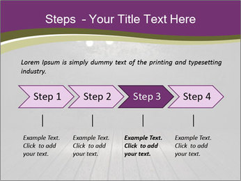 0000080677 PowerPoint Template - Slide 4
