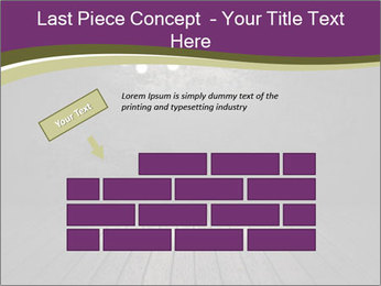 0000080677 PowerPoint Templates - Slide 46