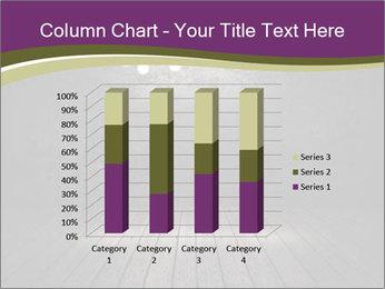 0000080677 PowerPoint Templates - Slide 50