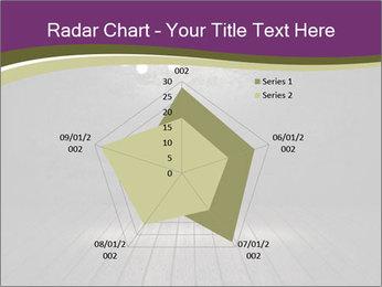0000080677 PowerPoint Templates - Slide 51