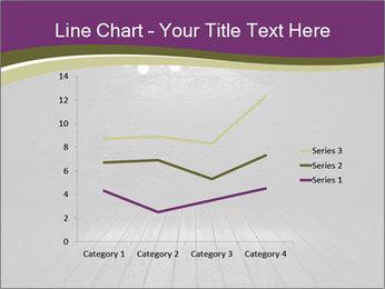 0000080677 PowerPoint Templates - Slide 54