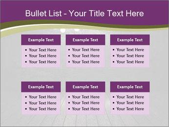 0000080677 PowerPoint Templates - Slide 56