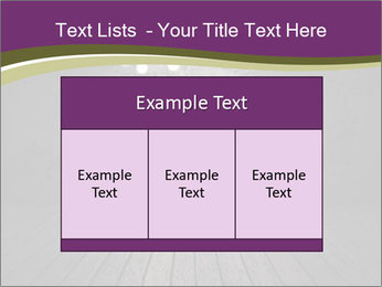 0000080677 PowerPoint Templates - Slide 59