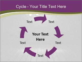 0000080677 PowerPoint Templates - Slide 62