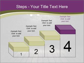0000080677 PowerPoint Templates - Slide 64