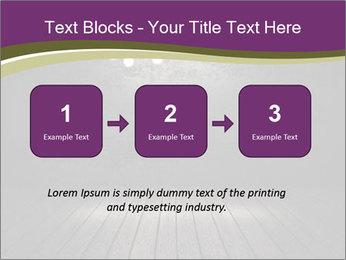 0000080677 PowerPoint Template - Slide 71