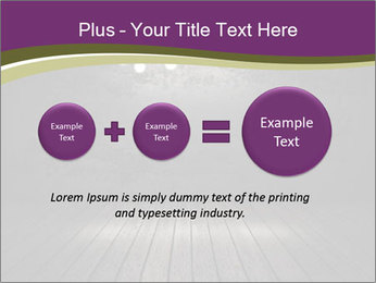 0000080677 PowerPoint Templates - Slide 75