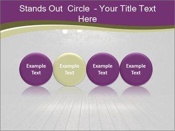 0000080677 PowerPoint Templates - Slide 76