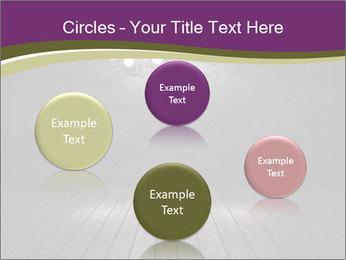 0000080677 PowerPoint Templates - Slide 77