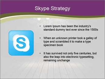 0000080677 PowerPoint Templates - Slide 8