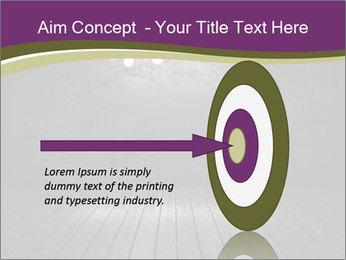 0000080677 PowerPoint Templates - Slide 83