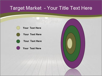 0000080677 PowerPoint Templates - Slide 84