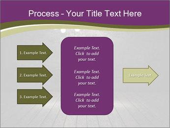 0000080677 PowerPoint Templates - Slide 85