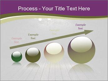 0000080677 PowerPoint Templates - Slide 87