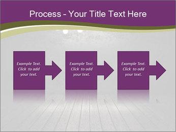 0000080677 PowerPoint Templates - Slide 88
