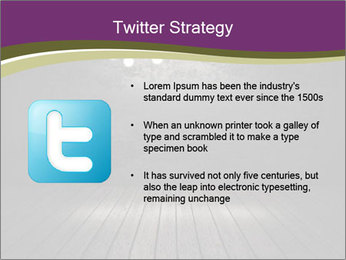 0000080677 PowerPoint Template - Slide 9