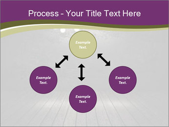 0000080677 PowerPoint Templates - Slide 91