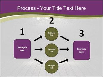 0000080677 PowerPoint Templates - Slide 92