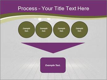 0000080677 PowerPoint Templates - Slide 93