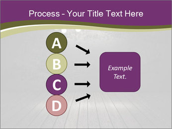 0000080677 PowerPoint Templates - Slide 94