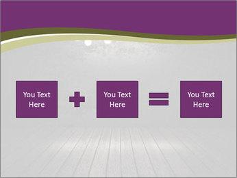 0000080677 PowerPoint Templates - Slide 95