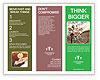 0000080678 Brochure Template