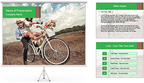 0000080678 PowerPoint Template