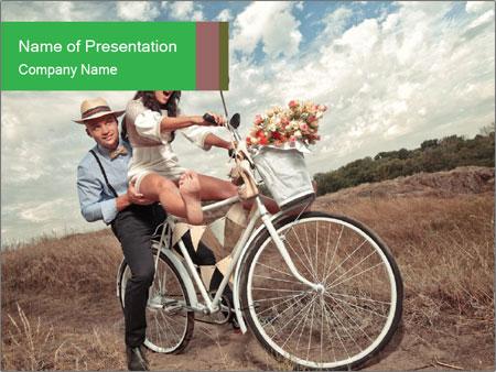 0000080678 PowerPoint Templates