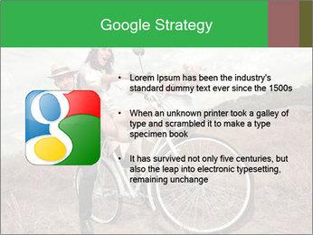 0000080678 PowerPoint Template - Slide 10