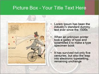 0000080678 PowerPoint Template - Slide 13